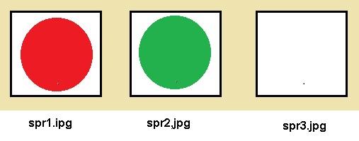 spr123